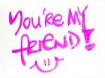 amitie-&-friends_2786704